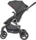 Детская универсальная коляска Chicco Urban Crossover Plus (black) -