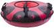 Тюбинг-ватрушка Тяни-Толкай 650мм Божья коровка (тент, Норм) -