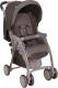 Детская прогулочная коляска Chicco Simplicity Plus Top (антрацит) -