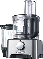 Кухонный комбайн Kenwood FDM 791 BA -