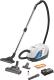 Пылесос Karcher DS 6 Premium Mediclean (1.195-241.0) -