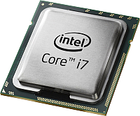 Процессор Intel Core i7-6700 (Box) -
