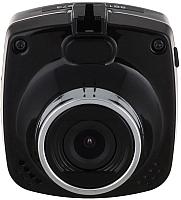 Автомобильный видеорегистратор Videovox DVR-110 -