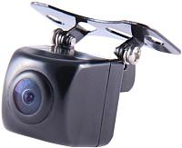 Камера заднего вида Gazer CC125 -