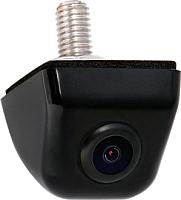 Камера заднего вида Gazer CC207 -