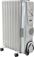 Масляный радиатор Термия Н0819В -