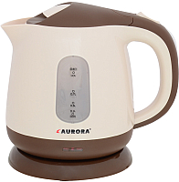 Электрочайник Aurora AU3411 -