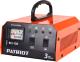 Зарядное устройство для аккумулятора PATRIOT BCI-10A -