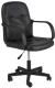 Кресло офисное Signal Q-074 (черный) -