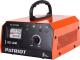 Зарядное устройство для аккумулятора PATRIOT BCI-20M -