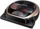 Робот-пылесос Samsung SR20M7070WD (VR20M7070WD/EV) -