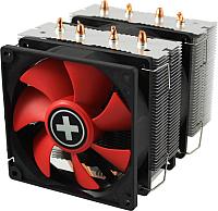 Кулер для процессора Xilence M504D -