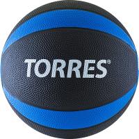 Медицинбол Torres AL00223 (3кг) -