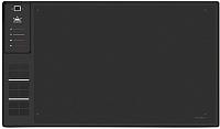 Графический планшет Huion WH1409 -