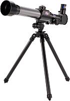 Детский телескоп Maya Toys Звездочет / C2105 -