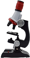Детский микроскоп Maya Toys Профессор / C2121 -