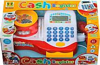 Магазин игрушечный Maya Toys Кассовый аппарат / 66067 -