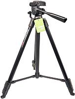Штатив для фото-/видеокамеры Benro T-600EX -