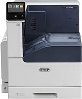Принтер Xerox VersaLink C7000N -