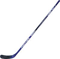 Клюшка хоккейная Fischer W250 JR R -