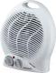 Тепловентилятор Atlanta ATH-110 -