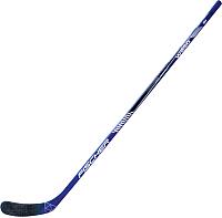 Клюшка хоккейная Fischer W250 YTH L -