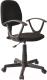 Кресло офисное Signal Q-149 (черный) -