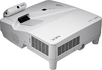 Проектор NEC NP-UM351W -