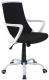 Кресло офисное Signal Q-248 (черный) -