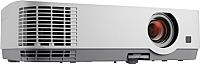 Проектор NEC NP-ME401W -