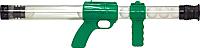Бластер игрушечный Mission-Target Вихрь РМ-10/10.5 (SP45187) -