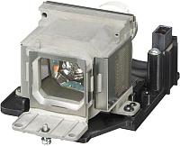 Лампа для проектора Sony LMP-E212 -