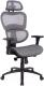 Кресло офисное Signal Q-488 (серый) -