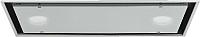 Вытяжка скрытая Smeg KSG52B -