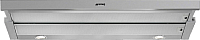 Вытяжка скрытая Smeg KSET900HXE -