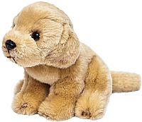 Мягкая игрушка Fancy Собака Бой / JD-1544Y -