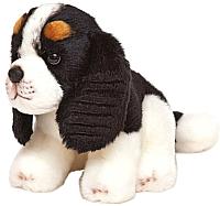 Мягкая игрушка Fancy Собака Эля / JD-1547BD -