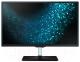 Телевизор Samsung T27H390SIX (LT27H390SIXXRU) -