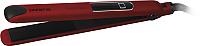 Выпрямитель для волос Polaris PHS 2599KT (красный) -