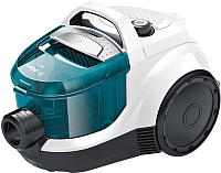 Пылесос Bosch BGS1U1802 / VRBS22X2V0 -