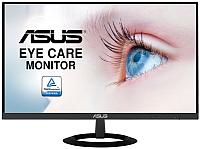 Монитор Asus VZ249HE -