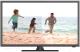 Телевизор Hartens HTV-32R011B-T2/PVR -