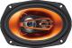 Коаксиальная АС Cadence Q-693 -