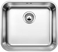 Мойка кухонная Blanco Supra 450-U / 518204 -