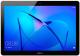 Планшет Huawei MediaPad T3 10 2GB/16GB LTE / AGS-L09 (серый) -
