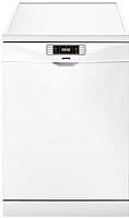 Посудомоечная машина Smeg LSA6444B2 -
