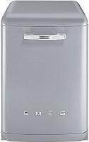 Посудомоечная машина Smeg LVFABSV -