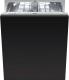 Посудомоечная машина Smeg ST321-1 -