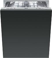 Посудомоечная машина Smeg ST322 -