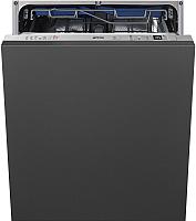 Посудомоечная машина Smeg STA7233L -